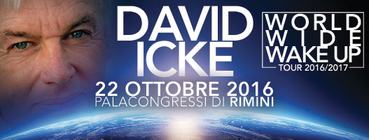 http://www.macrolibrarsi.it/servizi/__david-icke-world-wide-wake-up-tour-rimini-italia.php?pn=1184