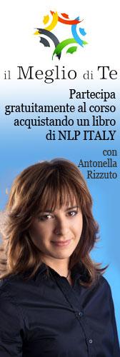 http://www.macrolibrarsi.it/eventi/il-meglio-di-te.php