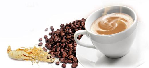 caffe-ginseng-moka-salomoni