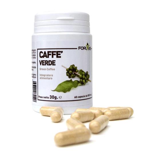 caffe-verde-forlive
