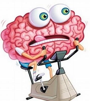 corso di memoria learning skill con lettura rapida