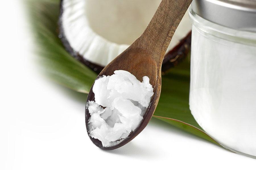 olio di cocco puro: dalla cosmesi alla cucina - Olio Di Cocco Cucina