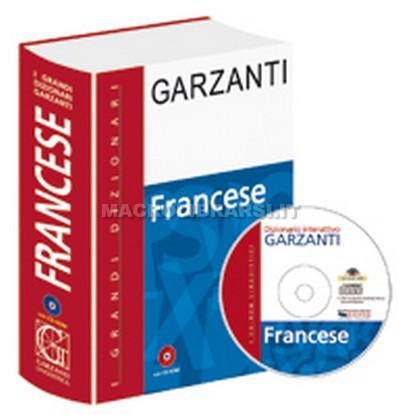 Benvenuto Dizionario Italiano Inglese Wordreference ...