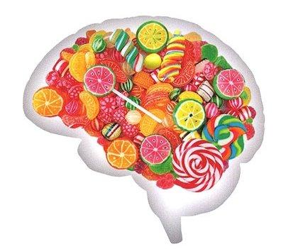 Supplementi dietetici e farmaci per aumento di una potenzialità
