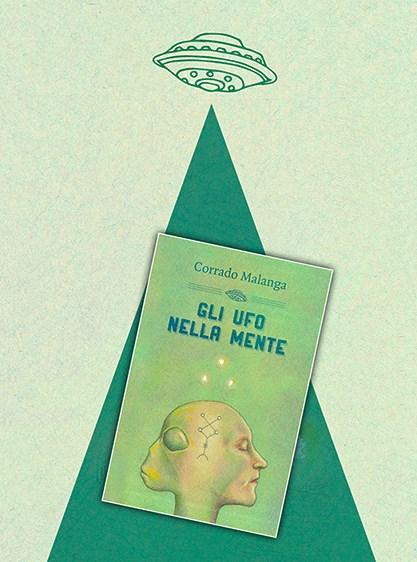 Presentazione del Libro con l'autore CORRADO MALANGA