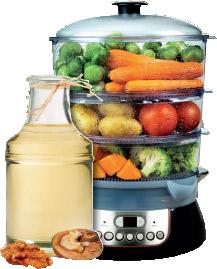 Lavvolgere di miele per perdita di peso in condizioni di casa per la notte