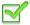 freccia-verde-con-riquadro.jpg