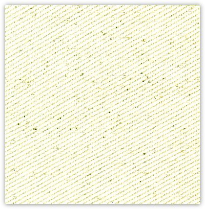 rivestimento cotone greggo