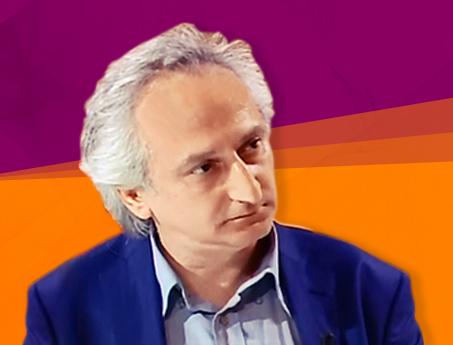 Daniele Gullà