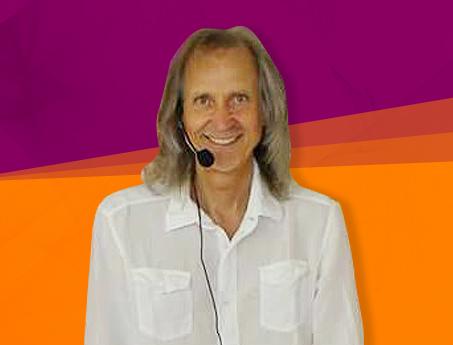 Lothar Guntert