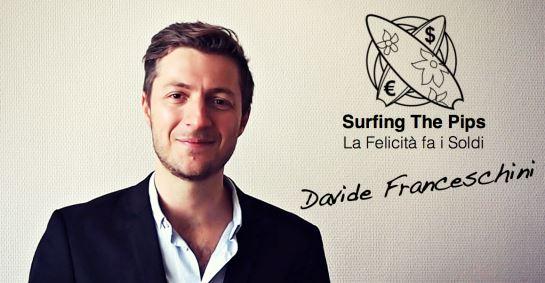 Davide franceschini forex