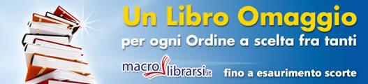 http://www.macrolibrarsi.it/img/tinyMCE_upload/libro-omaggio-527x120.jpg