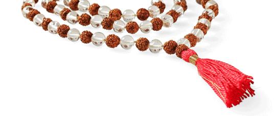 mala-corona-rosario-rudrakshalotuscrafts