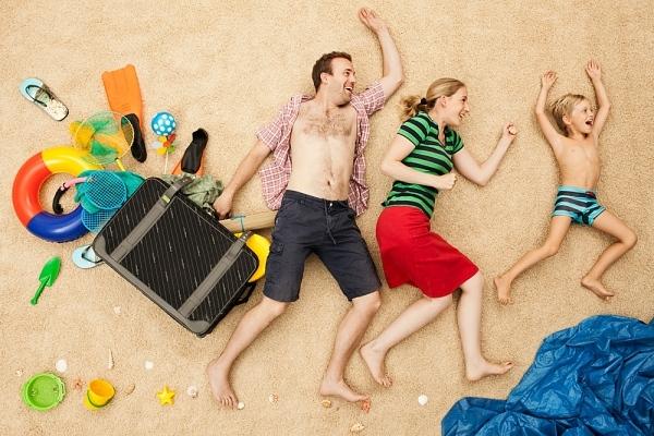 Menta Vacanza