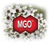 marchio (MGO™ Manuka Honey)