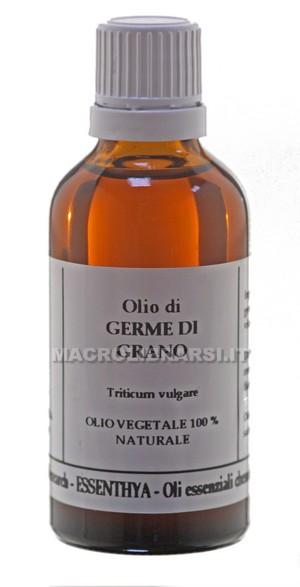 Vitamine v6 in targhe per risposte di capelli