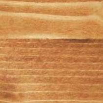 Olio mobili da giardino teak n 102 81 auro - Olio di lino per mobili ...