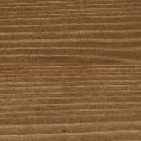 Olio per mobili da giardino n 102 85 auro - Olio di lino per mobili ...