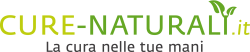 http://www.macrolibrarsi.it/autori/_redazione-cure-naturali-it.php