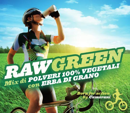 rawgreen-mix-polveri-vegetali