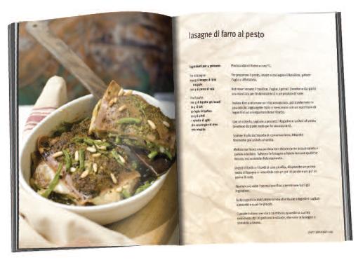 vegan - ricette etiche straordinariamente salutari! libro - cinzia ... - Libri Cucina Vegana