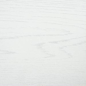 Vernice Per Velatura Per Legno Bianco N 160 90 0 375 Lt Di Auro