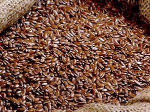 semi-lino-scuri-biologici-senza-glutine-fonte-fibre