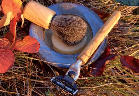 pennello -da-barba-rasoio