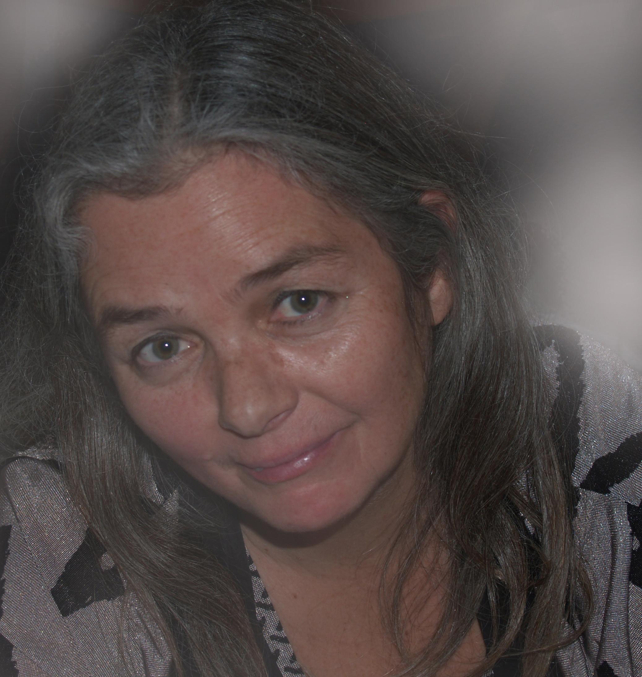 Silvia Miclavez