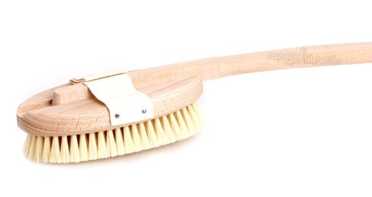 spazzola-bagno-scrub