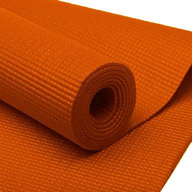 Tappeto Yoga Studio - Ananda Inner Life