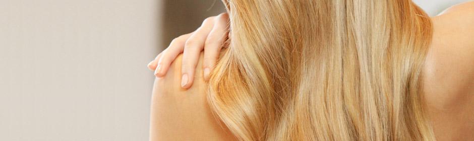 Ricostruzione di capelli in Penza