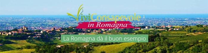 ViviConsapevole in Romagna