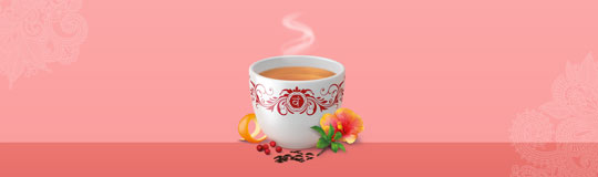 Yogi Tea - Energia Positiva - Mirtilli Rossi Ibisco