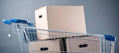 Box Risparmio