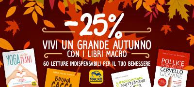 Macro -25% novembre 2019