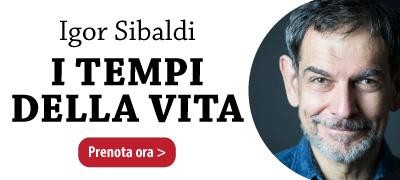 Sibaldi