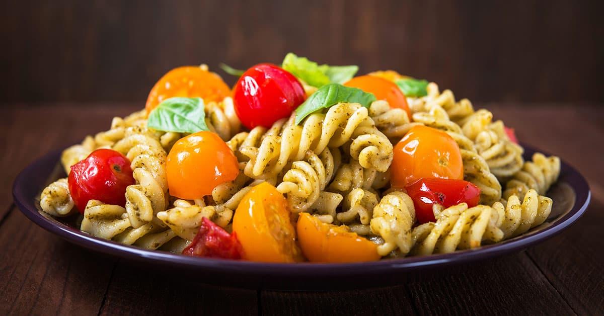 Pranzo Al Sacco Idee Per Piatti Freddi Light Vegetariani E Adatti Ai Bambini