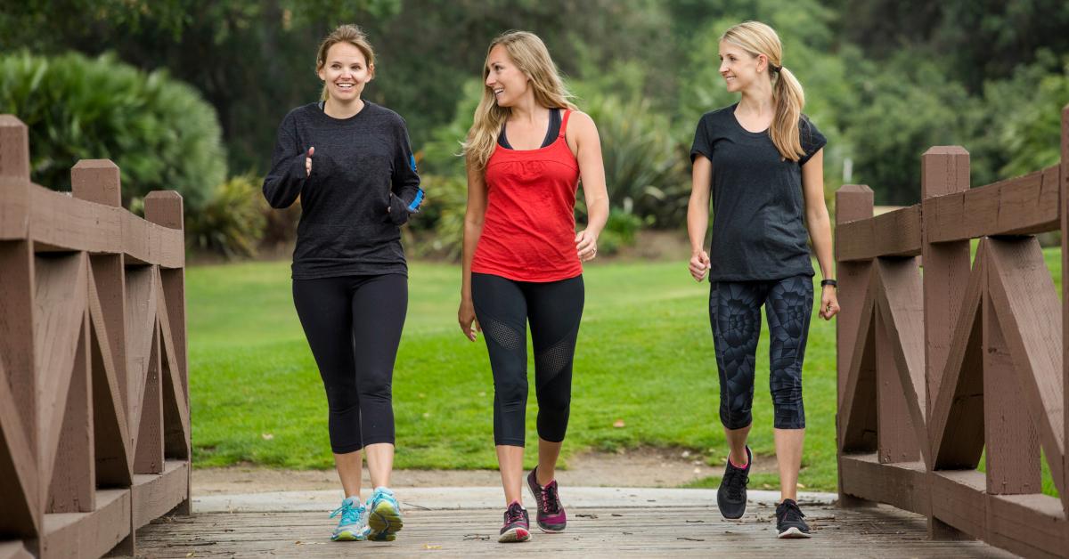 L'attività fisica abituale allevia la stitichezza