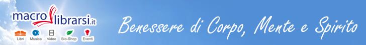 Blog Chufamix Italia